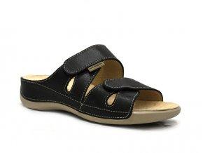 Medistyle zdravotní pantofle Elen