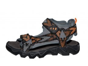 Imac dětské sandály JL9-I2559e21