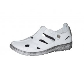 Kacper dámské sandály 2-5223
