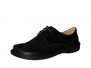 Di Janno dámská obuv 911