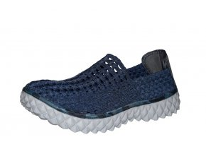 Rock Spring dámská gumičková obuv Full Breath Bon