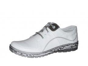 Kacper dámská volnočasová obuv 2-6333