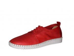 Tamaris dámská obuv 1-23622-22