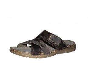 Arizona pánské pantofle 111-19