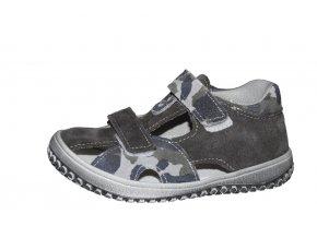 Jonap chlapecké sandály B8S