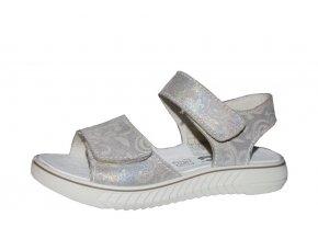 Imac dámské sandály JL9-I2544e11
