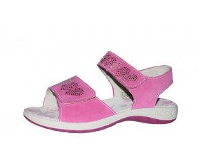 Imac dívčí sandály JL9-I2542e51