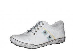 Kacper dámská vycházková obuv 2-4356