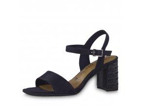Tamaris dámské sandály 1-28359-22