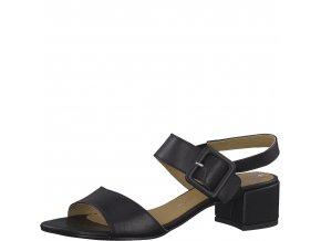 Marco Tozzi dámské sandály 2-28215-22