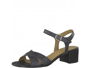Marco Tozzi dámské sandály 2-28216-22
