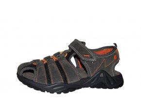 Imac chlapecké sandály JL9-I2557e71