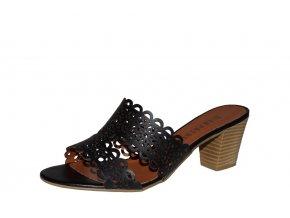 Dian Patris dámské pantofle 2000-54