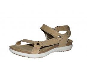 Imac dámské sandály JL9-I2534e41