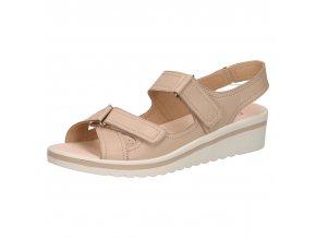 Caprice dámské sandály 9-28210-22
