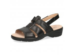 Caprice dámské sandály 9-28252-22