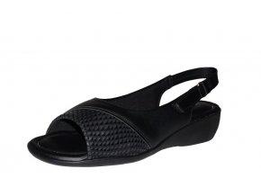 Piccadilly dámská obuv 416063