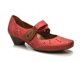 Jana dámská obuv 8-24323-24