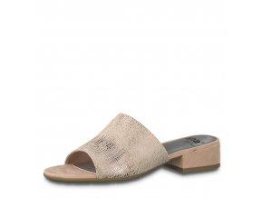 Jana dámské pantofle 8-27260-22