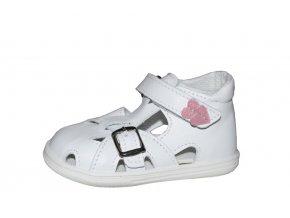 Jonap dívčí sandály 009M