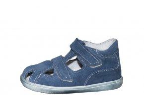 Jonap dětské sandály 041S