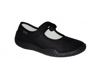 Befado Dr. Orto dámská zdravotní obuv 197 D 002