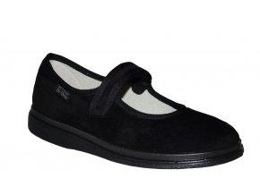Befado Dr. Orto dámská zdravotní obuv 462 D 002