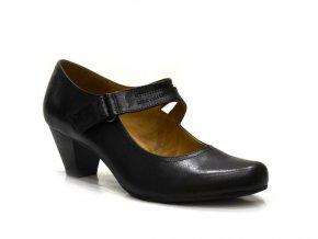 Caprice dámská obuv 9-24410-26  (9-24203-28)