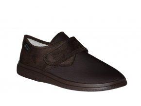 Befado Dr. Orto dámská zdravotní obuv 036 D 008
