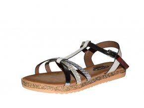 ROCK SPRING dámské sandály TRL 977-1