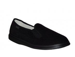 Befado Dr. Orto pánská zdravotní obuv 991 M 002