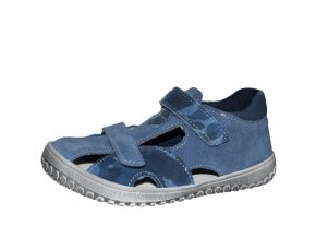 Jonap dětské sandály B8S
