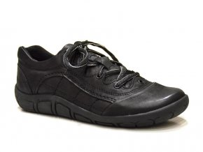 Kacper vycházková obuv 2-2805