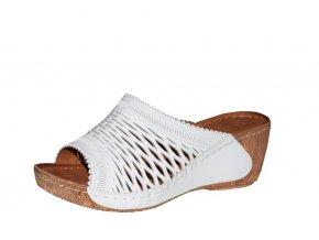 Karyoka dámské pantofle 2259