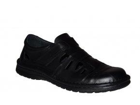 Di Janno pánské sandály 420