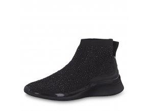 b3636d9cb0d03 Tamaris dámská obuv 1-25403-23