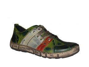 Kacper pánská vycházková obuv 1-4742