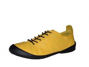 Deska dámská obuv 4897