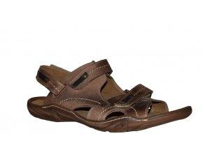 Madler pánské sandály 0271