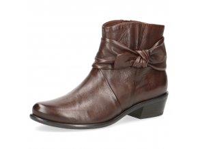 Caprice dámská kotníková obuv 9-25360-23