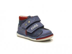 Fare dětská obuv 2127101