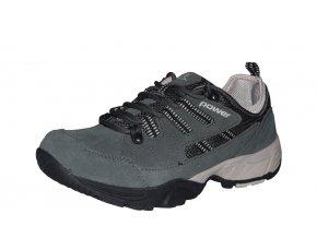 POWER dámská outdoorová obuv PZ8-POW703L