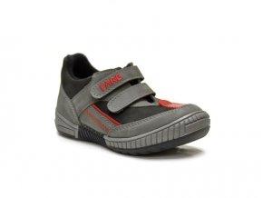 Fare dětská obuv 814161