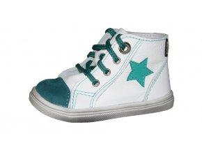 Fare dětská obuv 2151132