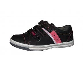 Fare dívčí obuv 2617213