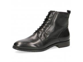 Caprice dámská kotníková obuv 9-25102-23