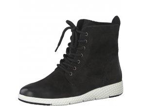 Marco Tozzi dámská kotníková obuv 2-25251-23