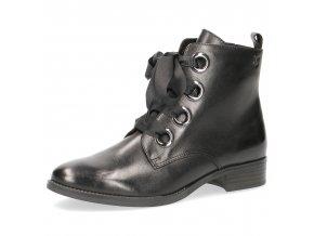 Caprice dámská kotníková obuv 9-25106-23