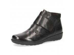 Caprice dámská zimní obuv 9-26410-23
