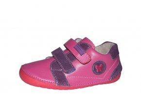 Protetika dívčí obuv VALERY